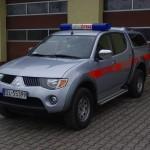 JRG 3 SLRR
