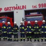 grzymalin2