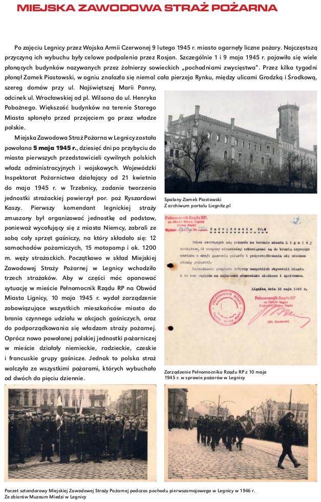 historiamzsp_01