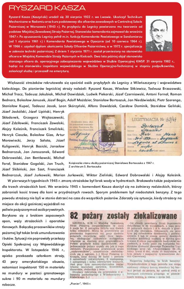 historiamzsp_03