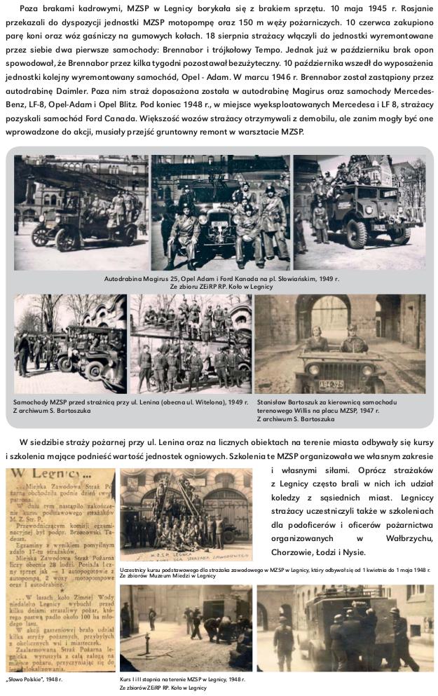 historiamzsp_04