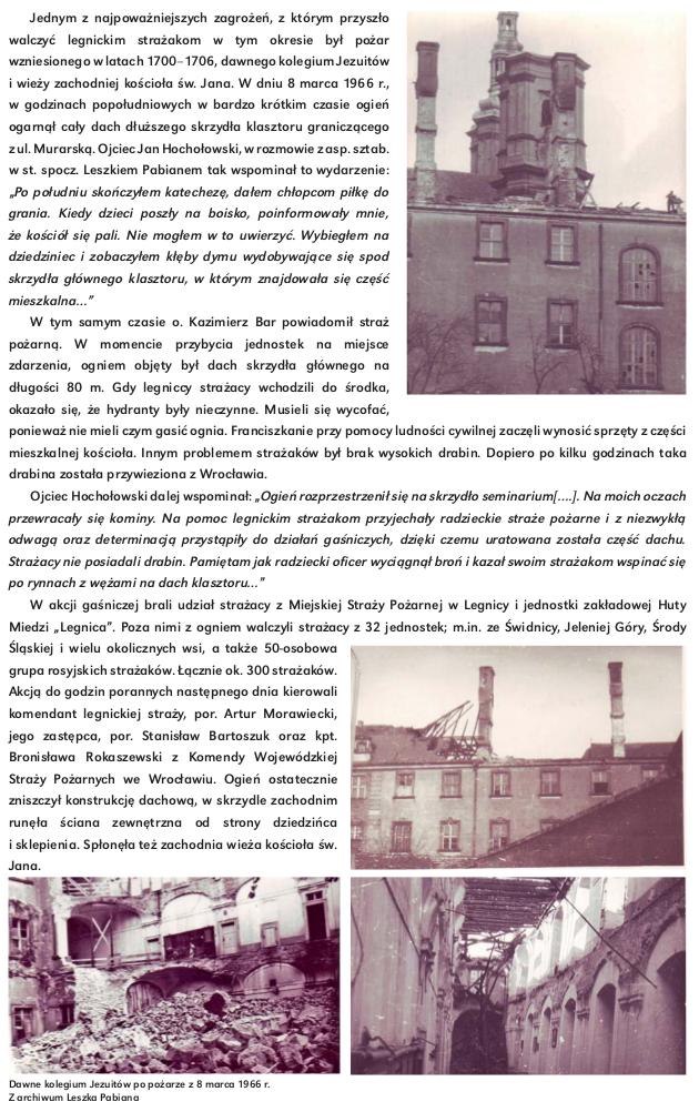 historiamzsp_11