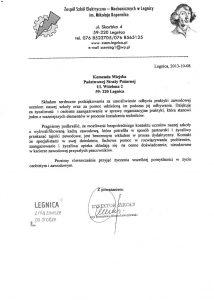 20131014_zsem_im_mikolaja_kopernika