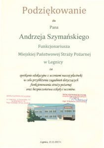 20131113_szymanskiodzps