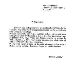 20140801_biszczak