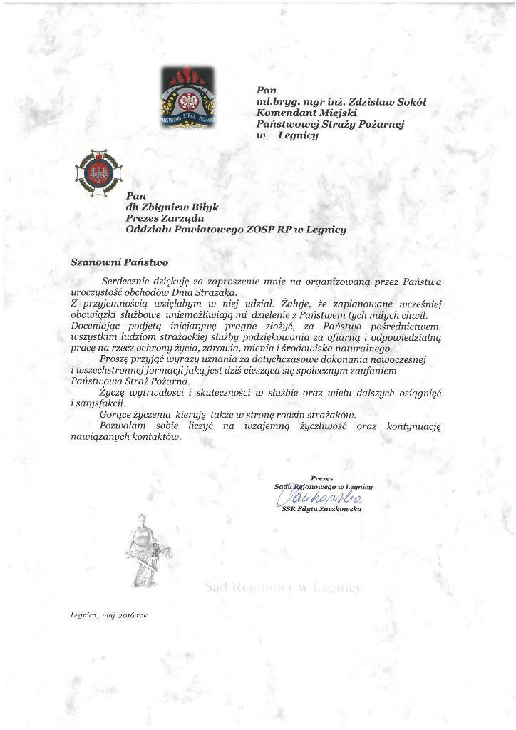KM_C224e Q76