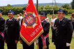 70 – lecie jednostek OSP z gminy Krotoszyce