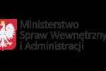 List Ministra Spraw Wewnętrznych i Administracji Mariusza Błaszczaka