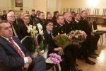 Okres sprawozdawczy jednostek ochotniczych straży pożarnych powiatu legnickiego.